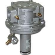 马达斯调压器系列慢开快安全电磁阀图片