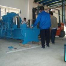 供应拆除设备装卸 设备吊装搬运装卸 设备吊装搬运 设备运输装卸