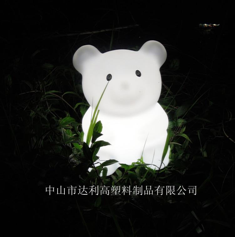 宠物熊表情_宠物熊表情包QQ宠物熊表情包下载22P
