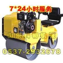供应成都小型压路机座驾式小型压路机厂批发