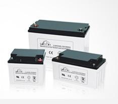 供应理士蓄电池DJM12-100丨理士电池价格丨理士12V直流屏电池