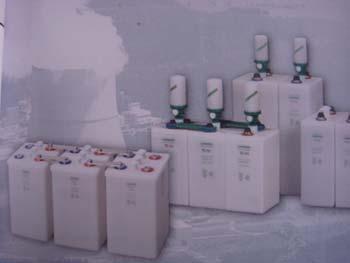 供应荷贝克蓄电池SB系列12V电池_即墨荷贝克电池价格