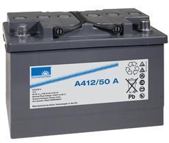 供应营口_德国阳光蓄电池 盘锦_阳光A412/50A蓄电池价格
