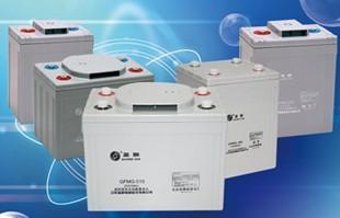 供应保山_圣阳GFMU-C系列电池 宝鸡_圣阳蓄电池价格