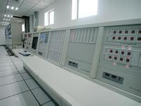 供应建筑设备监控系统