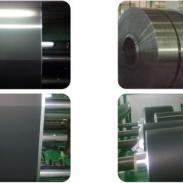 新能源优质高品质电池铝箔图片