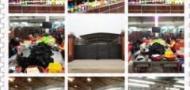 深圳市新天翼硅橡胶有限公司