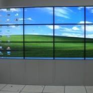 安防监控周边设备问题解析紫光专显图片
