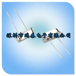 供应AT-49石英晶振_KDS晶振代理