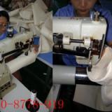 化工工业滤布