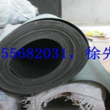 供应南昌橡胶隔音垫,阻尼隔音垫,地面隔音材料图片