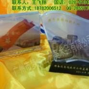 成都水晶奖杯奖牌厂家重庆比赛奖杯图片