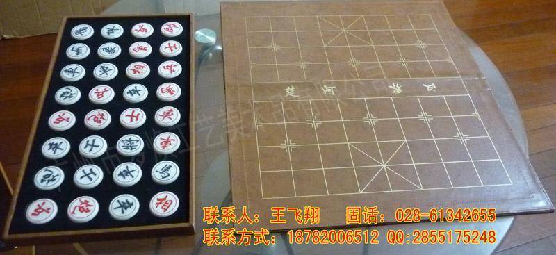 供应老年活动中心休闲棋牌类用品水晶棋牌生产厂家
