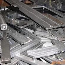 佛山废铁回收废钢回收佛山回收公司批发