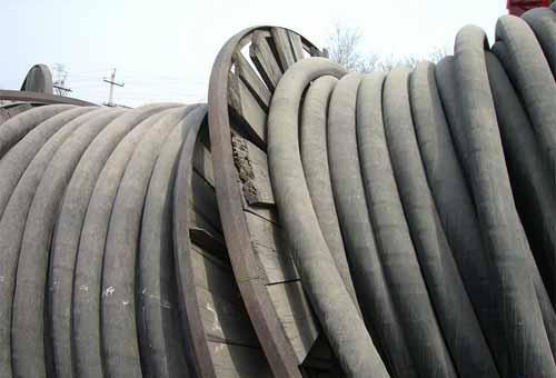佛山废电缆回收佛山废电缆回收商家佛山废电子回收公司