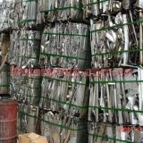 供应佛山高价回收废不锈钢佛山不锈钢炉料不锈钢边角料 佛山不锈钢炉料回收
