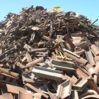 佛山废铁回收价格佛山废铁回收站佛山废铁回收公佛山废铁回收废铁价格