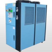供应吹膜冷水机