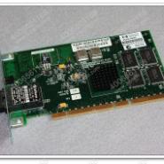 HP9000系列A4926-60001网卡现货供图片