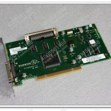 供应HP9000全系列SCSI卡A5149-60101北京现货