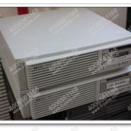 HP工作站B180LC3600B2000图片