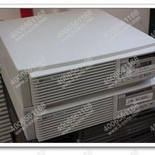 供应HP工作站B180LC3600B2000整机现货出售批发