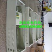 110千瓦电机软起动柜图片