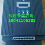 132KW水泵起动器电机配电柜柜图片