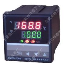 供应XMTE-6931温度控制仪表