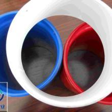 供应钢塑复合管-涂塑钢管价格