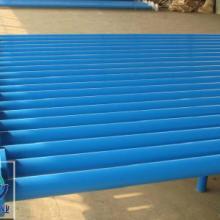 供应复合管/上海钢塑复合管/涂塑管