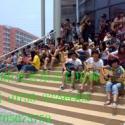 深圳沙井镇新桥有教吉他的老师吗图片