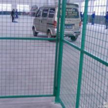 供应车间隔离网厂家护栏报价护栏网规格