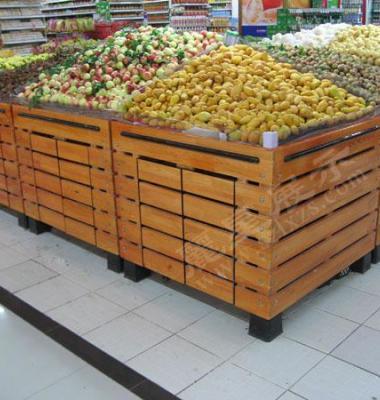 水果架图片/水果架样板图 (2)