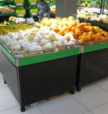 水果架图片/水果架样板图 (1)