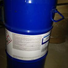 迪高700溶劑型濕潤和分散助劑适合哪些方面