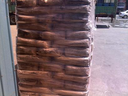 供应天津优质高黑度N326炭黑干法粉状碳黑N326