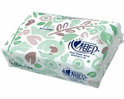 纸巾官网报价,心相印纸巾厂家特惠,品牌系列纸巾价格图片