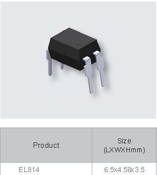 供应光电耦合器
