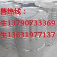 供应工艺品树脂供应商