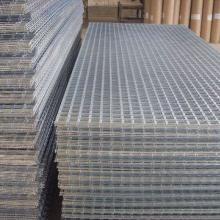 供应护栏网片,体育场围栏、铁栅栏---越翔金属网栏制品厂图片
