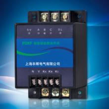 供应低压电容复合开关价格