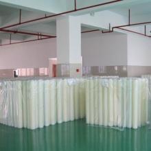 供应背光板保护膜