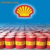 批发大量苏州壳牌导热油S2S2壳牌热传导油正牌壳牌导热油图片