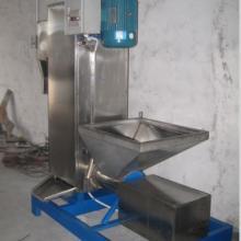供应环鑫LT系列立式再生pvc脱水机不锈钢再生pvc脱水机pvc