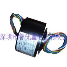 供应ZYHO25过孔式导电滑环批发