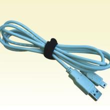 供应各种型号数据线USB接口线手机数据线相机数据线批发
