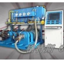 供应工程液压元件综合性能试验台由泵图片