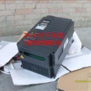 90kW水泵变频器图片