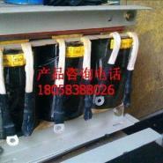 QZB-450kW自耦降压变压器图片